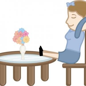 强直性脊柱炎的护理治疗24 作者: 来源: