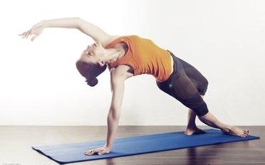 强直性脊柱炎怎么锻炼才好?80 作者: 来源: